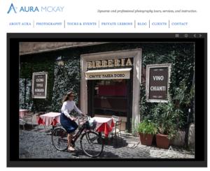 auramckay.com