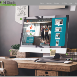 RKN Studio