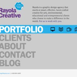 Rayola.com