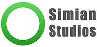 Simian Studios